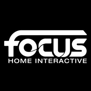 GamersGate Sale: Focus Home Interactive