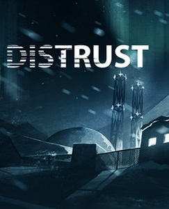 Distrust (PC Download)