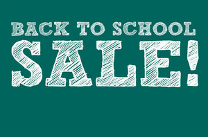 WinGameStore Back to School Sale