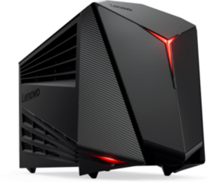 Lenovo Legion Y720 Cube 90H20050US Core i7-7700, 8GB RAM, 256GB SSD