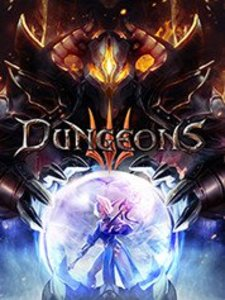 Dungeons 3 (PC Download)