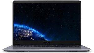 Asus VivoBook F510UA  Core i5-8250U, 8GB RAM, 1TB HDD, 1080p (Pre-Order)