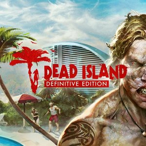 Dead Island Definitive Edition (PS4 Download) - PS Plus Required