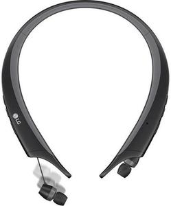 LG HBS-A80 Tone Active Wireless Headset