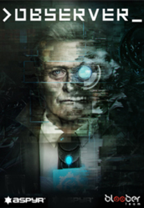 >observer_ (PC Download)