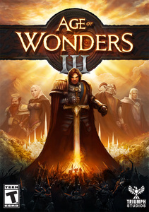 Age of Wonders III Collection (PC Download)