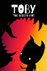 Toby: The Secret Mine (Xbox One Download)