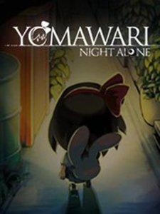Yomawari: Night Alone (PC Download)