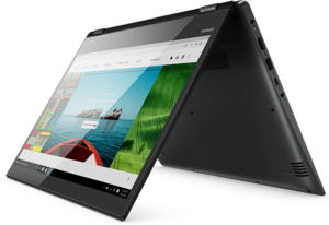 Lenovo Flex 5 14 80XA000AUS Core i7-7500U, 1080p IPS Touch, 8GB RAM, 1TB HDD