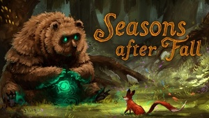Seasons after Fall (PC Download)
