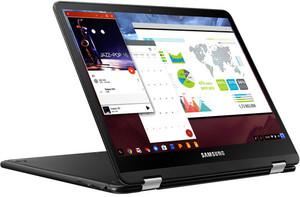 Samsung Chromebook Pro, Core m3-6Y30, 4GB RAM, 32GB eMMC