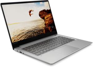 Lenovo IdeaPad 720s-14 81BD001QUS Core i7-8550U, 8GB RAM, 1080p IPS, 256GB SSD, GeForce GT MX150