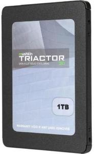 "Mushkin Enhanced Triactor 3D SSD 2.5"" 1TB MKNSSDTR1TB-3D"