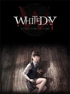 White Day: A Labyrinth Named School (PC Download)