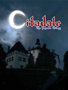 Citadale: The Legends Trilogy (PC Download)