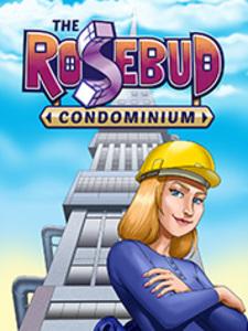The Rosebud Condomium (PC Download)