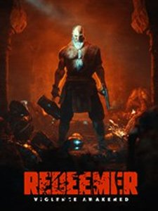 Redeemer (PC Download)