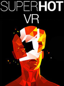 Superhot VR (PC Download)
