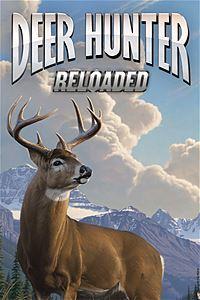 Deer Hunter: Reloaded (Xbox One Download)