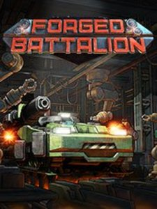 Forged Battalion (PC Download)