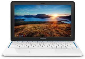 HP Chromebook 11 Exynos 5, 2GB RAM, 16GB eMMC (Refurbished)