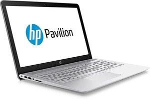 HP Pavilion 15-cd001ds Touch, AMD  A6-9220, 4GB RAM, 1TB HDD