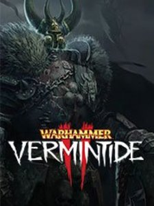 Warhammer: Vermintide 2 (PC Download)