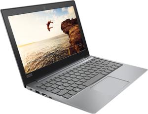 Lenovo IdeaPad 120s-11 81A400BGUS Celeron N3350, 2GB RAM, 64GB eMMC