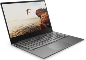 Lenovo IdeaPad 720s-13 81BV002GUS Core i7-8550U, 8GB RAM, 512GB SSD