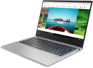Lenovo IdeaPad 720s-13 81BR003RUS AMD Ryzen 5 2500U, 8GB RAM, 256GB SSD