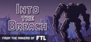 Into The Breach (PC Download)