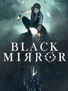Black Mirror (PC Download)