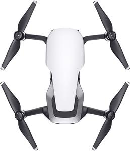 DJI Mavic Air Quadcopter Drone Bundle