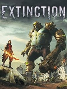 Extinction (PC Download)