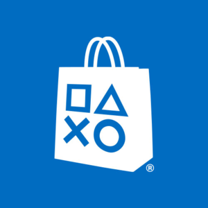 PSN Coupon: 20% Off PlayStation Store Purchase