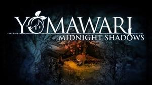 Yomawari: Midnight Shadows (PC Download)
