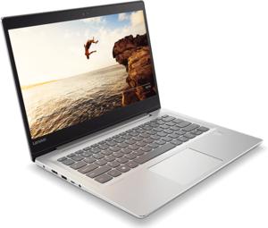 Lenovo Ideapad 520s 81BL009FUS Core i7-8550U, GeForce MX130, 8GB RAM, 128GB SSD + 1TB HDD