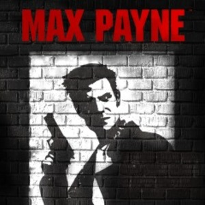 Max Payne (PS4 Download)