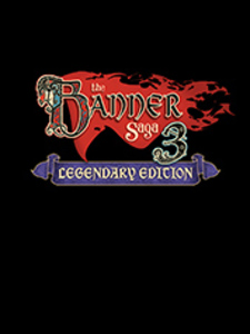 Banner Saga 3 Legendary Edition (PC Download)