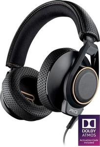 Plantronics RIG 600 Wired Dolby Atmos Gaming Headset