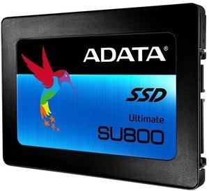"ADATA Ultimate SU800 SSD 2.5"" 1TB ASU800SS-1TT-C"