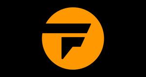 Fanatical Coupon: 6% Off + Super 6 Sale