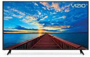 Vizio E50x-E1 50-inch SmartCast 4K Ultra HDTV