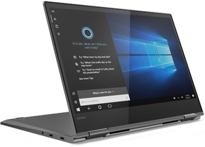 Lenovo Yoga 730-13 81CT001RUS Core i7-8550U, 8GB RAM, 256GB SSD