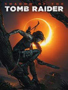 Shadow of the Tomb Raider (PC Download)