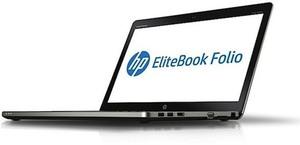 HP EliteBook 9470m Core i5-3337U, 4GB RAM, 128GB SSD (Refurbished)