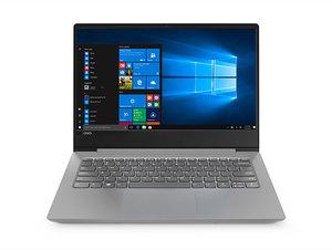 Lenovo Ideapad 330S-14 81F4003AUS Core i7-8550U, 8GB RAM, 2TB HDD