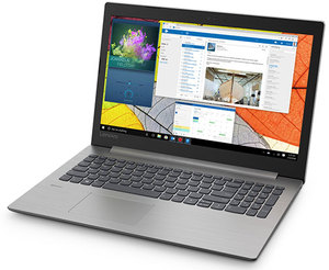 Lenovo Ideapad 330-15 81DE0045US, Core i5-8250U, 8GB RAM, 1TB HDD