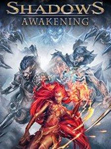 Shadows: Awakening (PC Download)