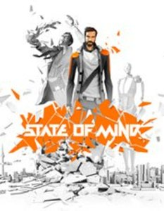 State of Mind (PC Download)